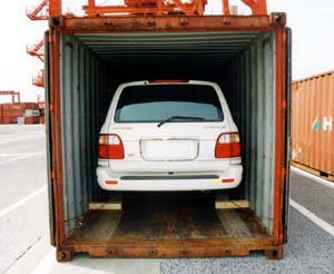 Shipping-a-Car-Overseas3