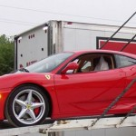 10 things You May Not know About Exotic Cars