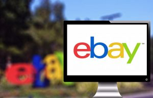 Everything You Need To Know To Buy and Sell A Car On eBay