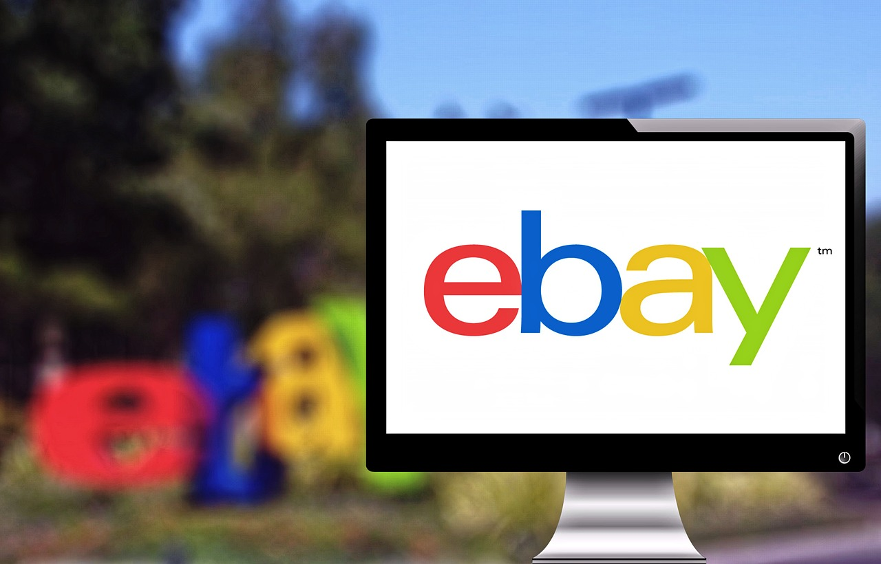 Ebay Auto Shipping Guide