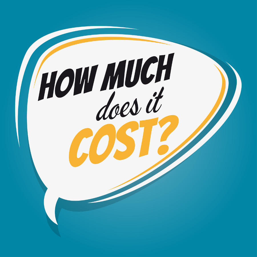 How Much Does It Cost >> How Much Does It Cost To Ship A Car Direct Connect Auto Transport