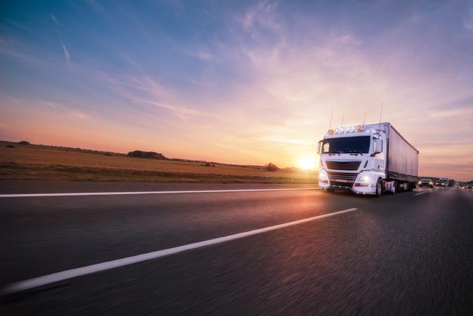 3 Tips for Successfully Transporting Vehicles