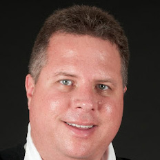 John Costelac, Owner of Direct Connect Auto Transport