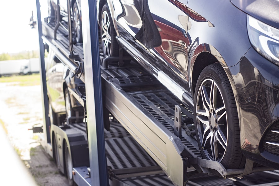 Ship A Car Direct >> Direct Connect Auto Transport Buying A Car Online And Having It
