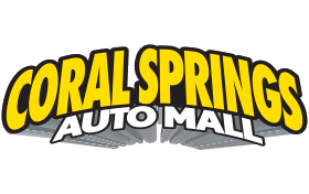 Coral Springs Auto Mall