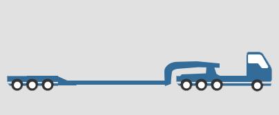 heavy flatbed freight. Black Bedroom Furniture Sets. Home Design Ideas