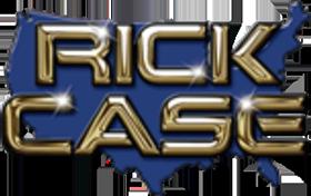 Rick Case Honda