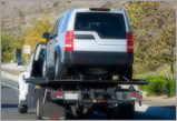 Truck Shipping and SUV Transportation Services