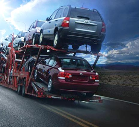 Direct Connect Auto Transport Car Shipping Quotes 800 980 2222
