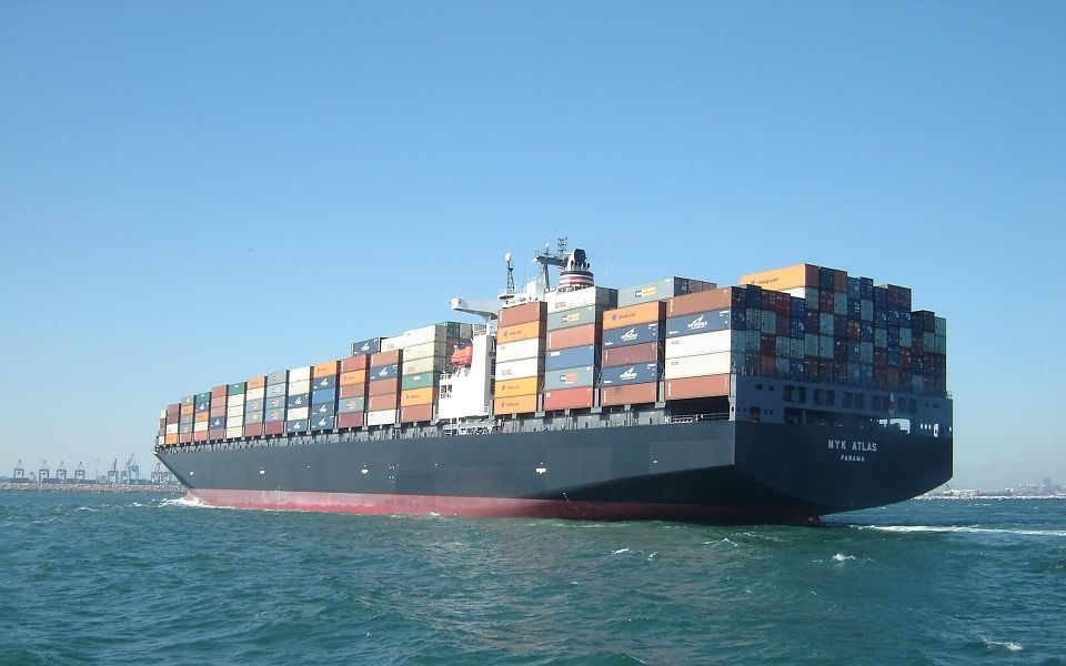 Hawaii Auto Transport Shipping is