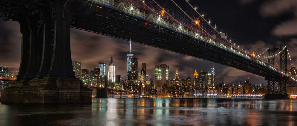A large, diverse city, New York City has many sites to see and experience
