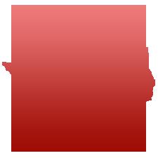 Texas Auto Shipping