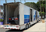 auto shipping Mobile, Alabama to New York, New York