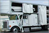 car shipping Roanoke, Virginia to Peoria, Illinois